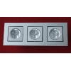 帝大照明供应优质高效LED及LED商照系列