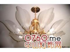 吊灯  8025-8+1