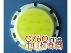 1W-120W COB光源模块、COB光源、LED平面光源