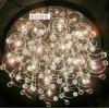 明浩照明供应:水晶灯,欧式水晶灯,非标工程灯