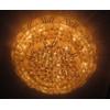 水晶吸顶灯-9401