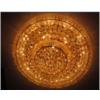水晶吸顶灯-9308