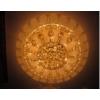 水晶吸顶灯-9232