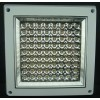LED灯饰家具照明