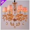 ◆佳峰灯饰◆水晶灯,室内照明,咨询QQ :826237413