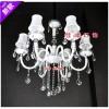 佳峰灯饰:专业生产水晶灯系列 室内照明 等……更多选择