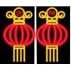 批发LED图案灯、广东LED图案灯批发商、LED图案灯价格