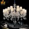 水晶吊灯,吸顶灯,欧式吊灯,树脂铁艺灯,客房台灯,落地灯