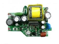 LED驱动电源,LED可调光电源