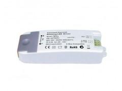 LED驱动电源,LED可调光电源,可控硅外置电源
