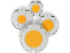 供应美国原装普瑞第五代COB VERO光源