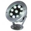 LED水低灯