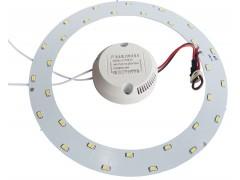 专业生产LED贴片光源,水晶灯光源