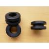 橡胶护线圈GM-1/GM-3/GM-1A/GM-2/GM-4
