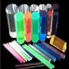 有机玻璃棒 亚克力棒 水晶PMMA棒