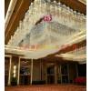 凯瑞丰-专业生产非标工程灯具 别墅灯具 酒吧灯具 酒店灯具