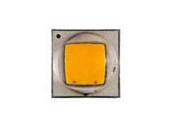 CREE XLamp XM-L2美国科锐XLampXM-L2