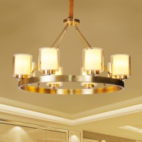 家居照明灯具灯饰加盟选西顿照明
