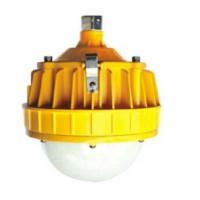 挂壁式BPC8766LED防爆平台灯