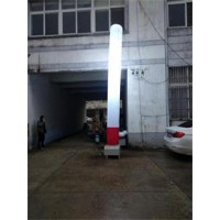 移动照明充气灯柱 2000W金卤灯夜间施工