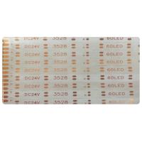 专注LED柔性线路板生产与开发