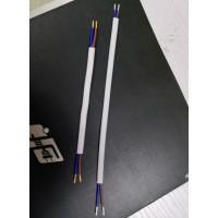 LED电子线加工驱动电源线定制厂家