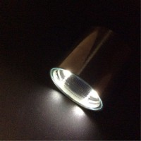 不锈钢太阳能LED埋地灯防水耐压广场草坪庭院端景台灯饰