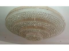 专业安装各种工程灯具,各种家用灯饰