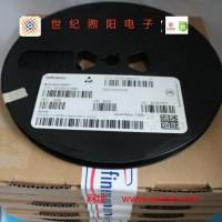 BCR402U E6327英飞凌代理 LED芯片专业优势供应