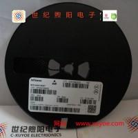 BCR402W H6327英飞凌LED恒流驱动芯片代理供应