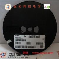 BCR320U E6327英飞凌代理LED驱动恒流芯片代理