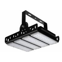 LED隧道灯50/100/150/200/250/300W