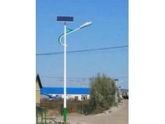 雷雨照明 新农村太阳能路灯 太阳能路灯七