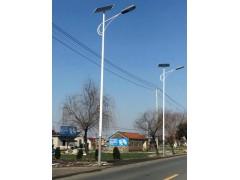 雷雨照明 新农村太阳能路灯 太阳能路灯十