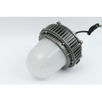 dod812 60W/70W/80W 免维护LED防爆平台灯