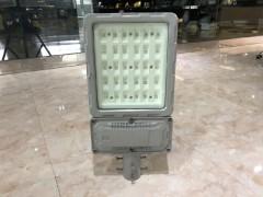 方形铝合金外壳AC220V免维护LED防爆路灯DOD816