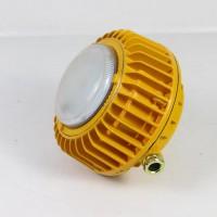DOD9183B 隔爆型LED防爆吸顶灯10W30W