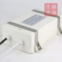 千雄 三元锂电池