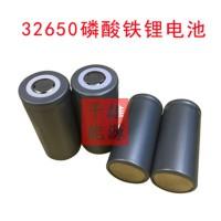 千雄 铁锂电池