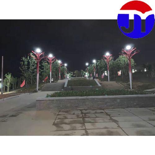 炬一照明 路灯