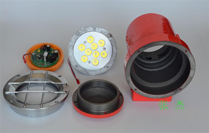 DGY18127L(A)LED照明灯车灯 (2)_副本