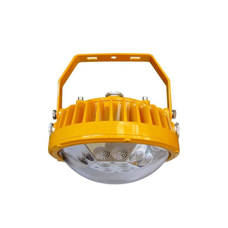 LED防爆泛光灯45w