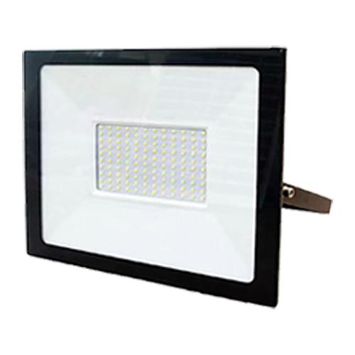 亚视界照明 平板投光灯8(300W)