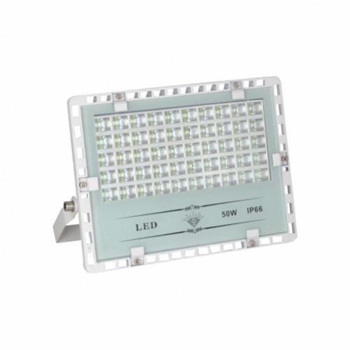 亚视界照明 钻石投光灯(50W)