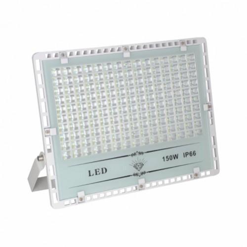 亚视界照明 钻石投光灯(150W)