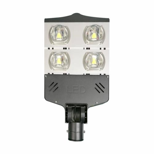 开心旺照明 KX-Q2-02 120W-160W