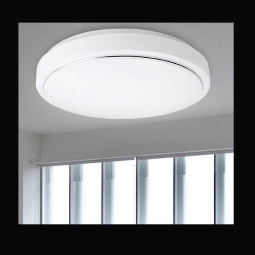 吸顶灯灯罩高边银线 灯具外壳套件 走廊过道玄关工程吸顶灯批发