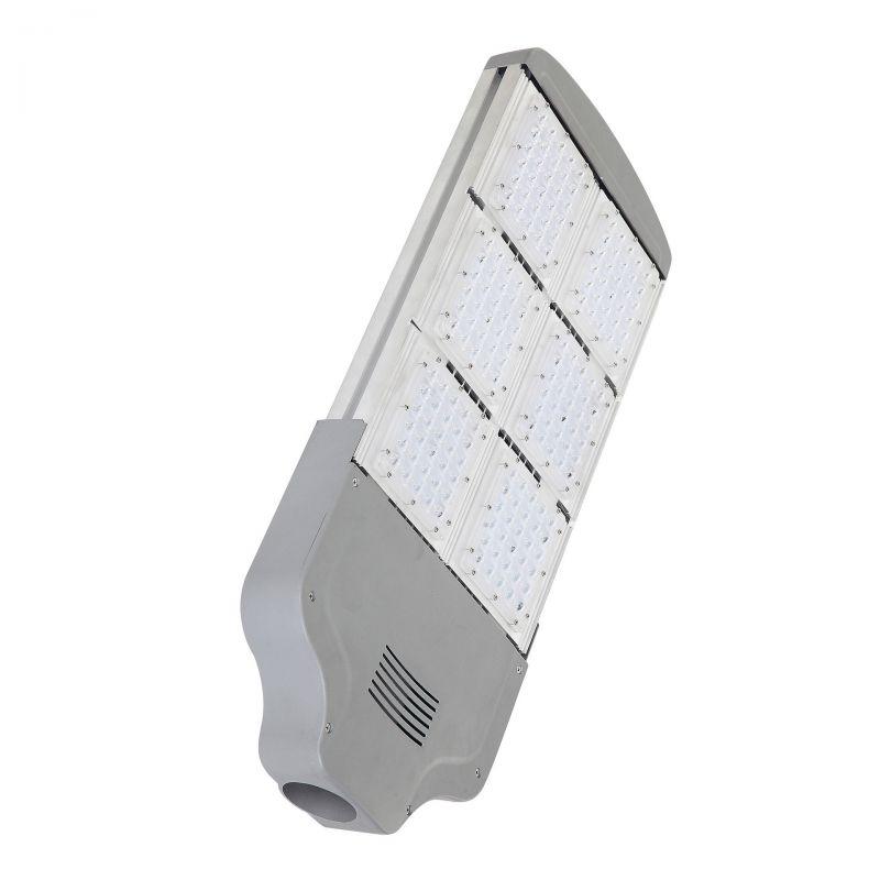 火热畅销 新款富贵鱼LED单颗路灯外壳 厂家直销模组路灯 外壳