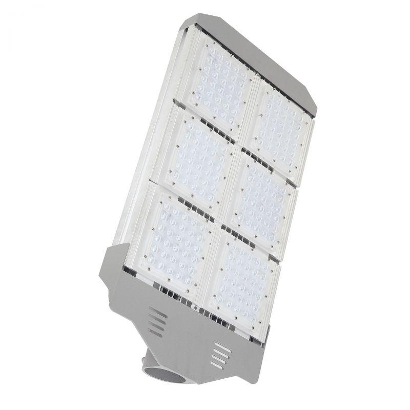 厂家直销单颗型材路灯外壳 蝙蝠王路灯 单颗大功率路灯外壳