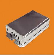 电子变压器外壳供应LED驱动电源外壳厂家中山分段开关外壳厂家
